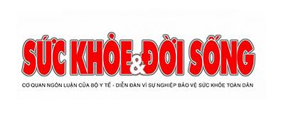 https://suckhoedoisong.vn/mot-thuong-hieu-mot-doi-nguoi-n145794.html